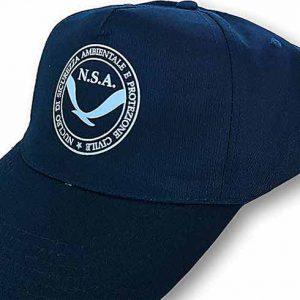 nsa-cappello