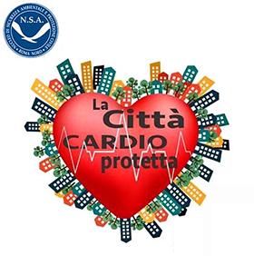 nsa-cardio-protetto